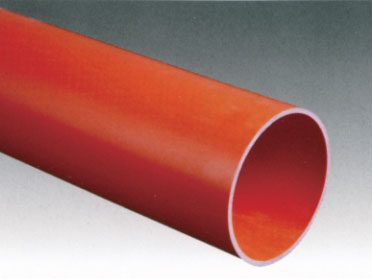 硬聚氯乙烯(PVC-U)电力电缆