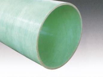 玻璃纤维增强塑料电缆